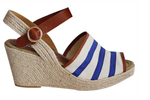 Marais-Sailor-Wedge_175