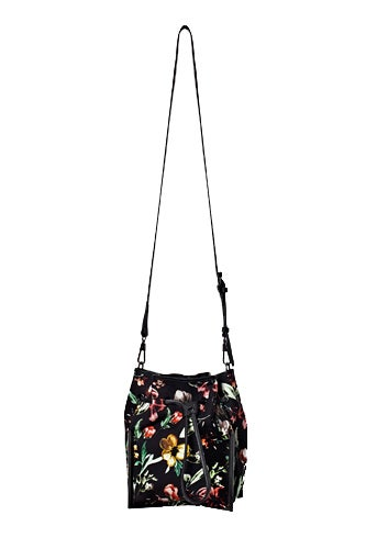Phillip-Lim-Scout-Crossbody_31PL_575