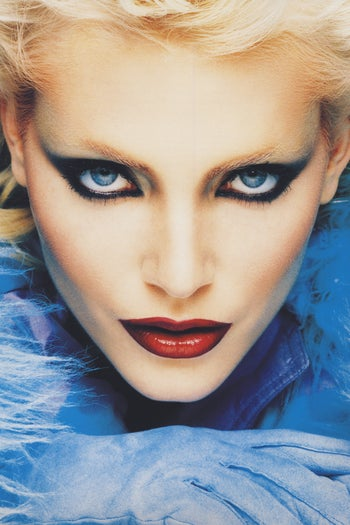 kevyn-aucoin-makeup-1