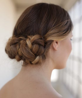 Must-Try Bridesmaid Dos To Whip Up For Wedding Season