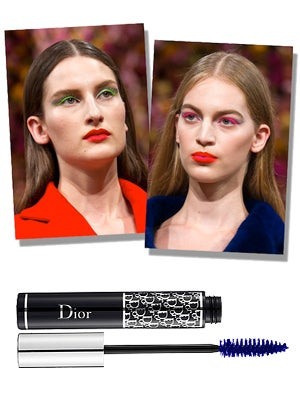 dior-colored-mascara
