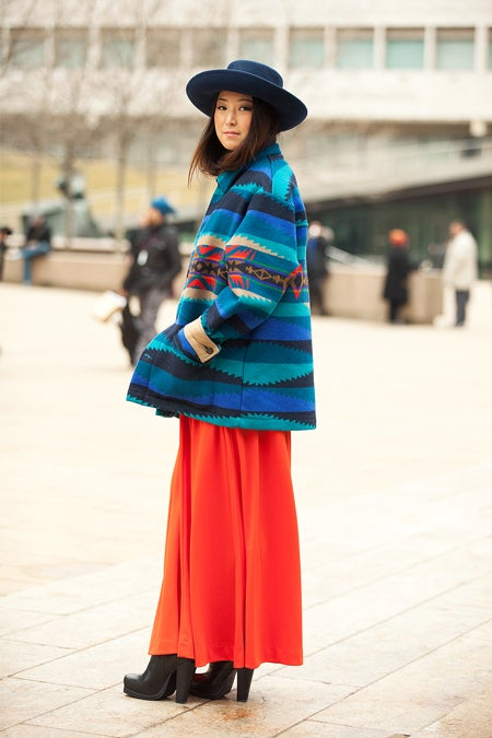 street-style-of-the-day-embed