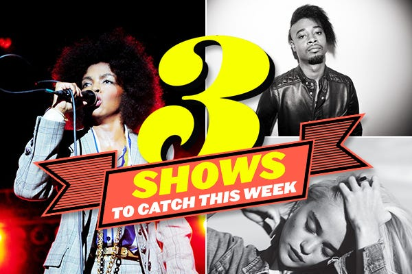 3showstocatchembed