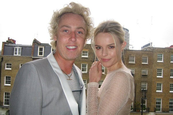 James-and-Kate-Bosworth
