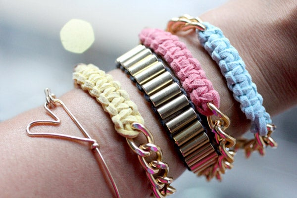ispydiy_bracelet_R29_final2