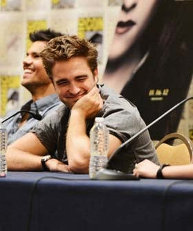Breaking-Dawn-Part-2-Comic-Con-Press-Conference-23963204