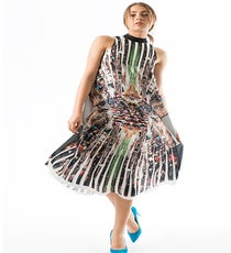 summer-prefall-2013-low-res-(1)-(2)-20