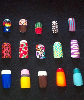 Nail-Art-2-openers