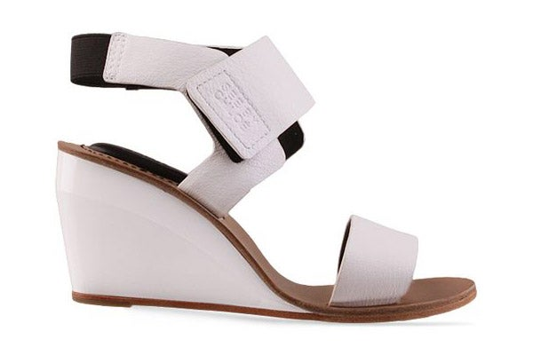 See-By-Chloe-shoes-SB16033-(Latte)-010604