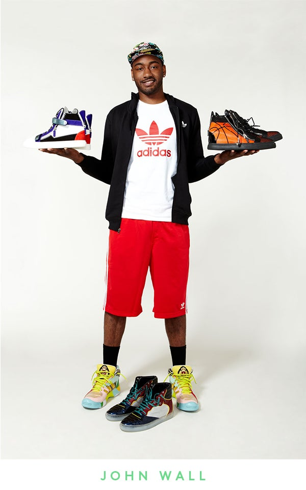 02_JohnWall