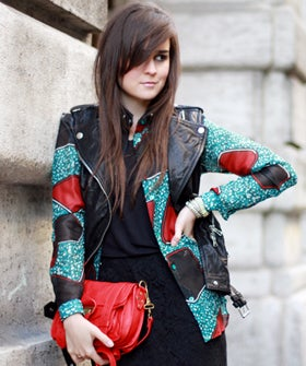 Latina+style+50