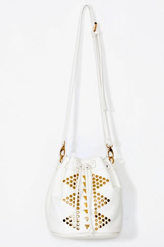 Nasty-Gal-Golden-Triangle-Bucket-Bag_60