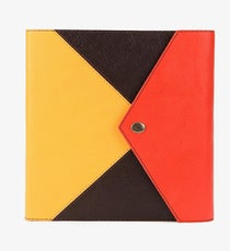 urban-outfitters-colorblock-journal-$34
