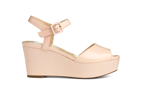 ch_jen&oli_sp13_maryjane_wedge_blush