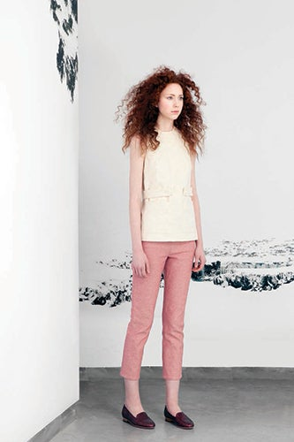 CARLEEN-FW2013-11