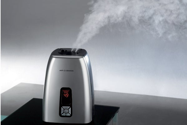 air-o-swiss-digital-ultrasonic-humidifier