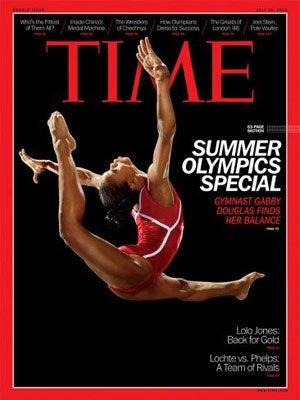 Gabby_douglas_time_main