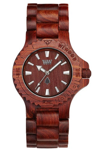 weWOOD-watch