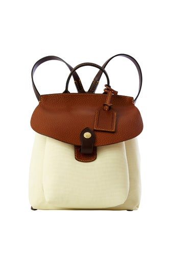 dooneyandbourke-backpack-188