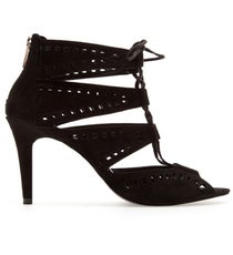 Lace-Up-Sandals_Zara_129