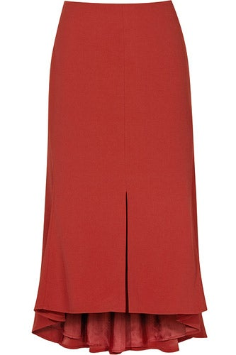 Midi-Skirt-Market_Reiss-Stephanie-Fit-and-Flare-Skirt_230