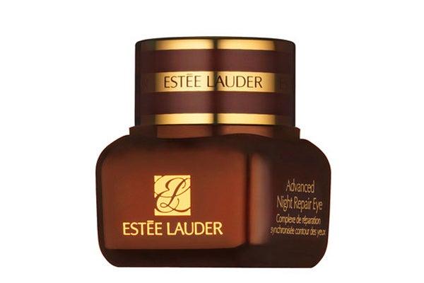 Estée Lauder Advanced Night Repair Eye