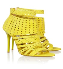 Jimmy-Choo-Malika-Perforated-Suede-Sandal_NetaPorter_995