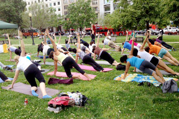 Pilates-in-the-Park_4