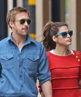 ryan-gosling-and-eva-mendes-date-280