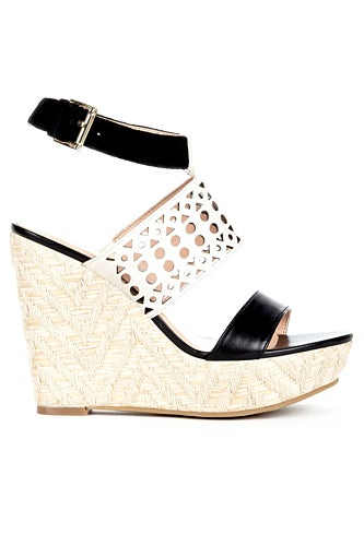 sole-society-BristolWedge-SoleSociety-$59.95