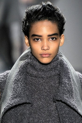 fashion-week-fall-2012-beauty-trends-vera-wang