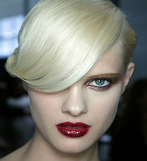 hairstyles 2011 - hair styles trends 2011
