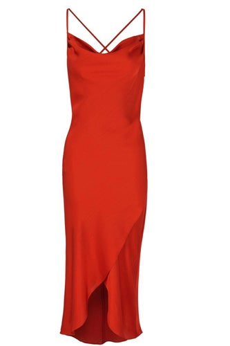 Ivy-Dress-Flame - Copy
