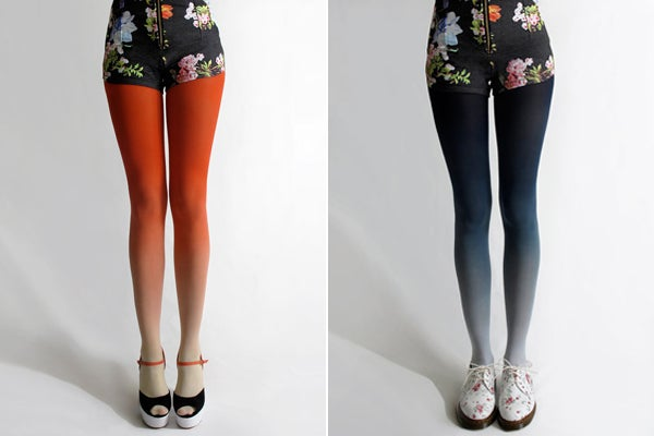 ombre-tights-embed