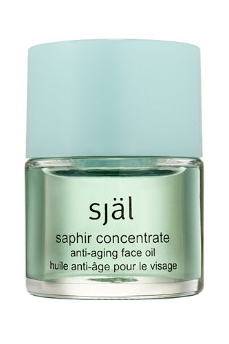 skin-treatment-sjal