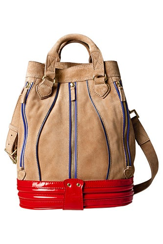 lacoste-cathy-bag-2012-spring-summer-139783