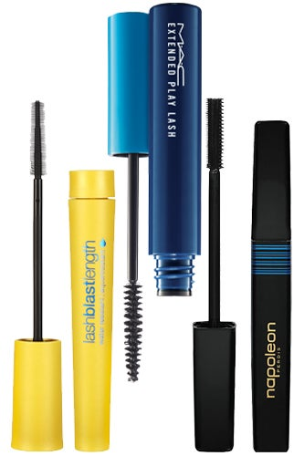 summer-beauty-prep-mascara