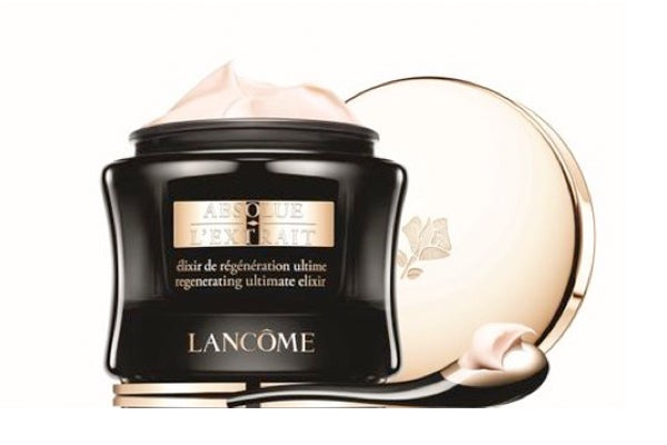skin-treatment-lancome