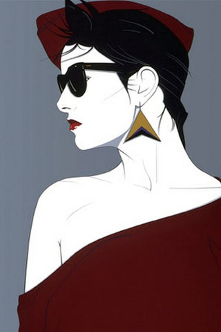 Patrick-Nagel-2