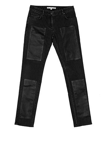 &OtherStoriesDenim-£79cropped