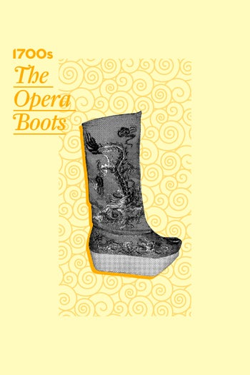 6-TheOperaBoots