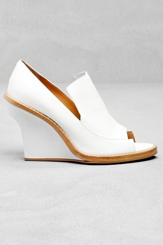Stories_wedge-shoe_£95_&OtherStories