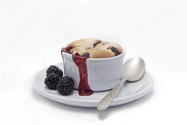 haven's-kitchen-shortcakes-and-cobblers-classes-2-hours-$75