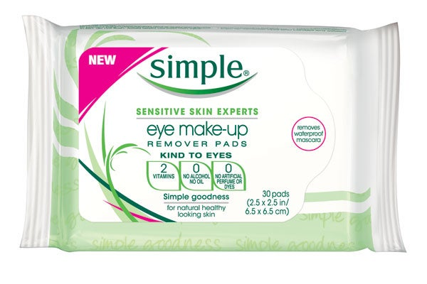 drugstore-beauty-simple