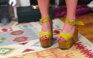 cotton-kate-foley-closet-yellow-shoes-op