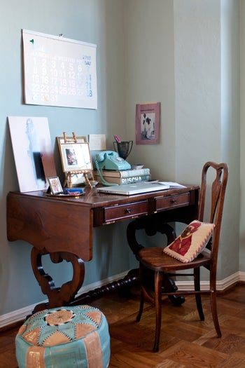 cool_desks_melissa_coker_wren_2