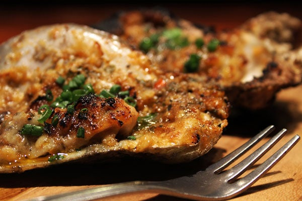 Frontier_Chargrilled-Oysters-2