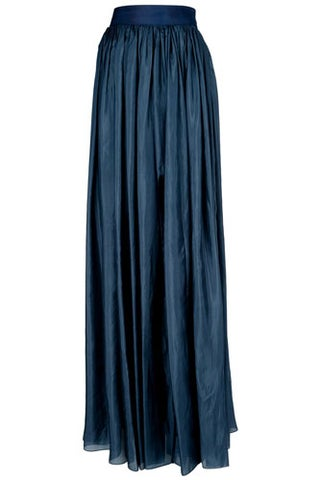 Lanvin-Maxi-Skirt_$1,213_Farfetch