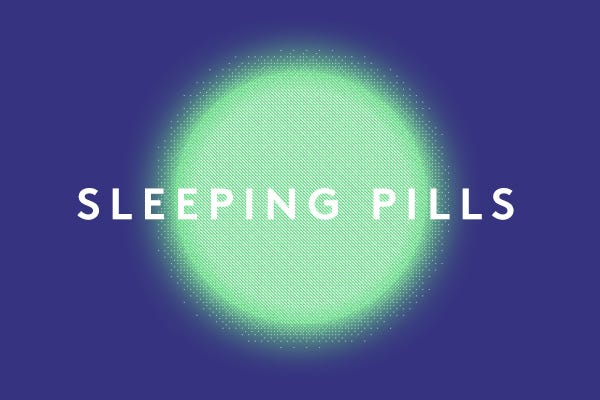 SleepingPills_Slide_1