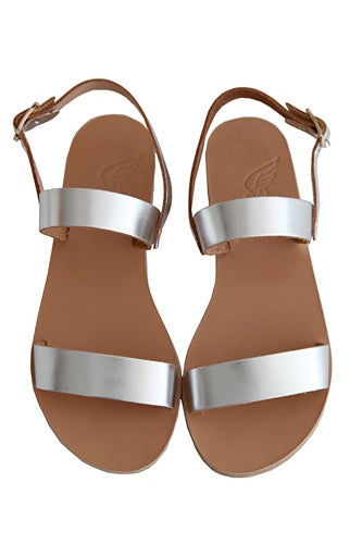 42_38_Ancient-Greek-Sandals-Tenoversix-$185